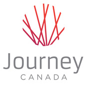 Journey Canada Leader's Luncheon Image