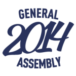 A General Assembly 2014 Report Image