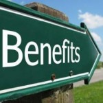 Benefits Updates Image