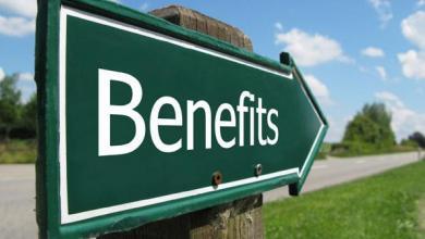Benefits Updates Image
