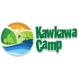 Image result for kawkawa camp