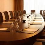 DEXCOM Meeting Image