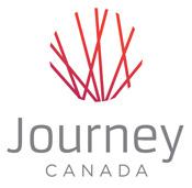 Journey Canada Webinar Image