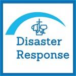 Nepal Earthquake Response Update Image