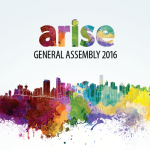 General Assembly 2016 Image
