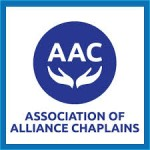 Why do we do the Work of Chaplaincy? Image