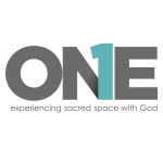 One to One Retreats Image