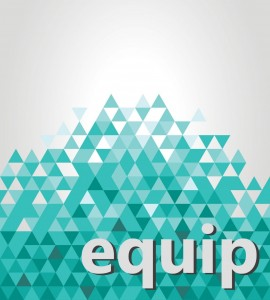 Equip 2016 – Pastoral Approaches to Shifting Sexuality Image