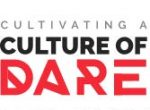 Cultivating a Culture of Dare Image