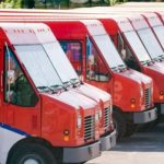Potential Canada Post Service Disruption Image