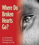 Where Do Broken Hearts Go? Image