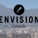 Envision Group Trips Image