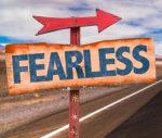 Toward Fearless Image