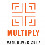 Multiply Conference 2017 Image
