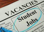 Canada Summer Job Funding Image
