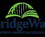 BridgeWay North American School in Mexico City Image