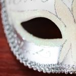 Masquerade Image