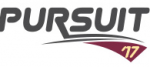 The Pursuit – A Christian Ministry Conference Image