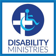 International Day of Persons with Disabilities Image