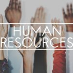 NEW – Human Resources Manual Image