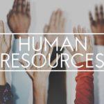 NEW – Human Resources Manual Image