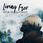 Living Free Conference Image