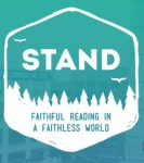 Stand Conference Image
