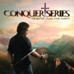 Conquer Series For Men Image