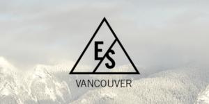 Envision Summit Image