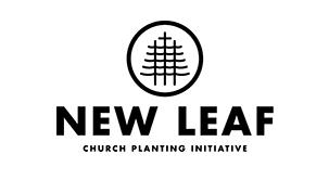 New Leaf Design Shop Image