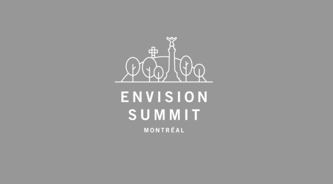 Envision Summit Image