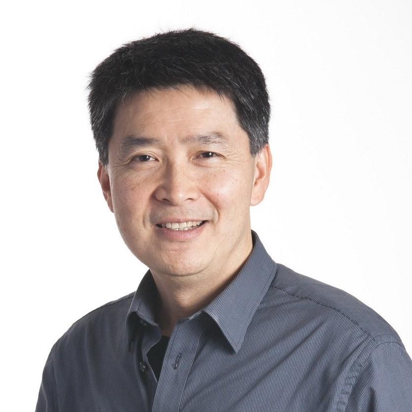 Abe Chan