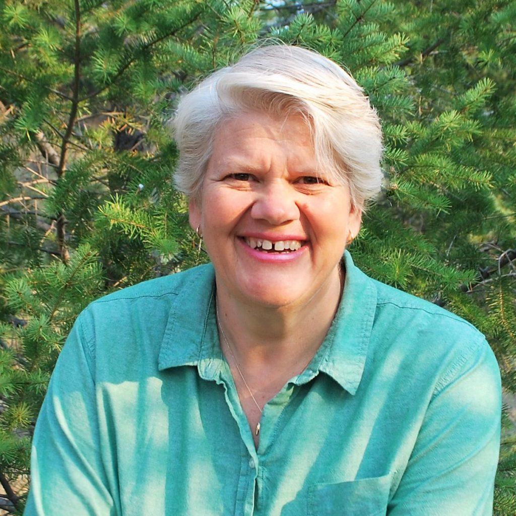 Lisa Rohrick