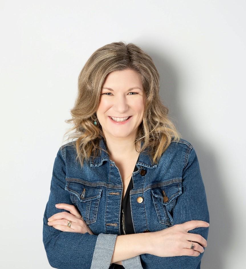 Carmen Kinniburgh